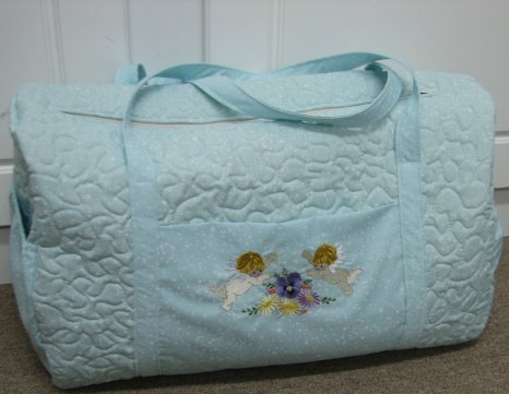 Image of diaperbag.jpg