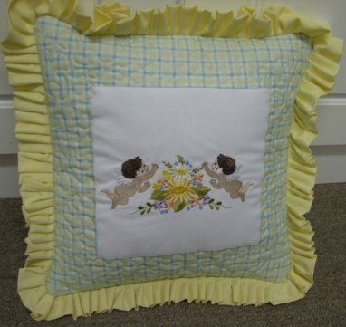 Image of nurserycushion.jpg