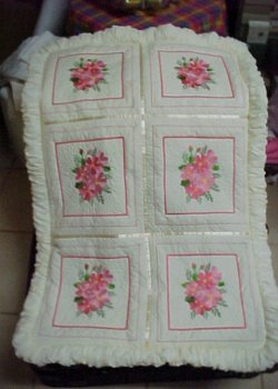 Image of quilt.jpg